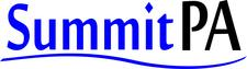 Summit PA Services logo