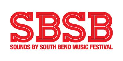 Sounds By South Bend Music Festival