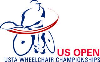 US OPEN Wheelchair Championships 2015