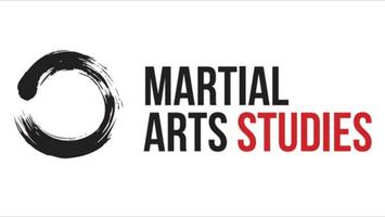 Professor Meaghan Morris at the Martial Arts Studies Co...