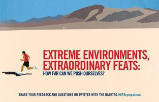 Extreme Environments, Extraordinary Feats: How Far Can...
