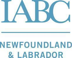 IABC-NL Presents: Communicating in Times of Crisis