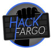 Hack Fargo, in conjunction with Midwest Mobile Summit