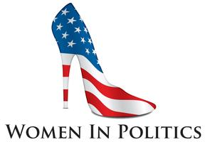 Women in Politics National Network Launch Event