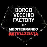Torneo di avvicinamento al Mediterraneo Antirazzista pe...