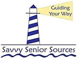 Savor Life Educational & Resource Fair by Savvy Senior...