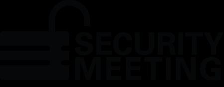 15ª Edição Security Meeting