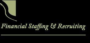 KBW Financial Staffing & Recruiting CPE Live Webinar