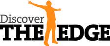 Discover The Edge logo