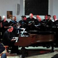 Brighton Voices in Concert