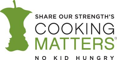 Cooking Matters at the Store Ft. Meade