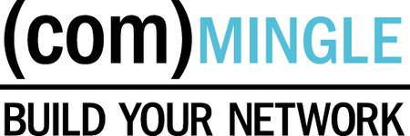 (Com)mingle: build your network