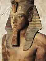 What's Up King Tut? | Ages 5-12