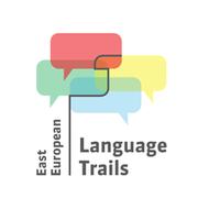 Language Trails: A Journey through London's East...