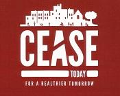 CEASE 2015 Annual Conference