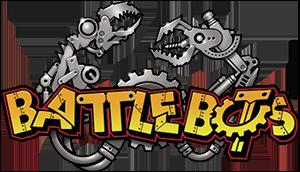 BattleBots Tickets - 2015 Championship (TV Taping)