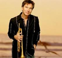 Intimate Jazz and Conversations with Rick Braun-March 1,...