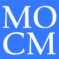 MOCM Festival Pass 2015