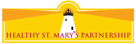 Healthy St. Mary's Partnership Inaugural Meeting