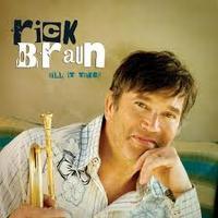 Intimate Jazz and Conversations w/Rick Braun Mar...