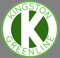 Kingston Greenline 2015 Clean-Sweep