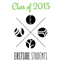 EBC Baccalaureate 2015