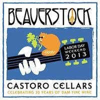 Beaverstock- Celebrating 30 Years of Dam Fine Wine