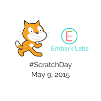 ScratchDay for Educators