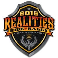 Classic Car Show - During the 14th Annual Realities...