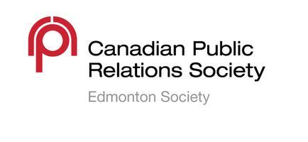 Building the Network – CPRS Edmonton's...