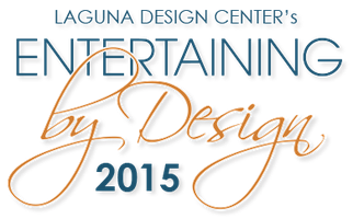 Entertaining by Design 2015