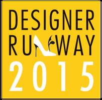 Designer Runway 2015