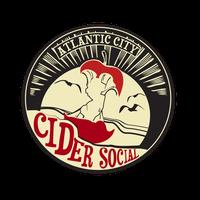 The Atlantic City Cider Social