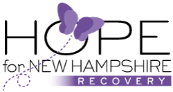 Recovery Coach Academy Training: Ethical...