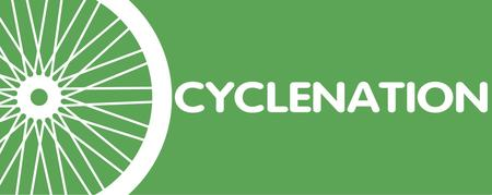 Cyclenation Annual General Meeting
