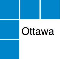 RHoK Ottawa June 2015