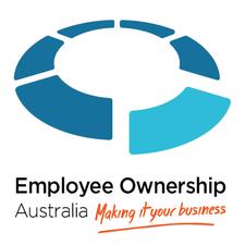 Employee Ownership Australia logo