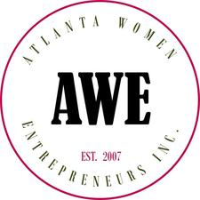 Atlanta Women Entrepreneurs  logo