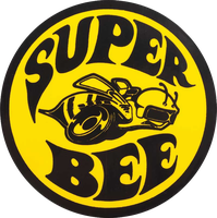 Super Bee Equipment Build Party and Apiary Tour at Hear...
