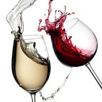 Aradia Ensemble Wine Tasting Fundraiser