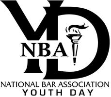 11th Annual NBA Youth Day