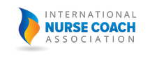 International Nurse Coach Association (INCA) logo