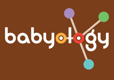 Babyology  logo