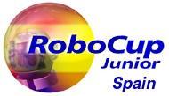 RoboCupJunior Open Spain 2015