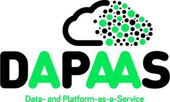 Open Data workshop & DaPaaS Data Labs