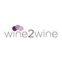 wine2wine 2015