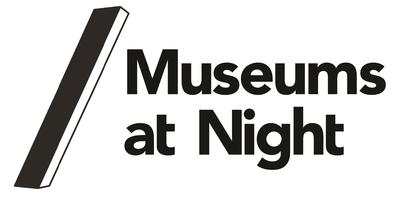 MUSEUMS at NIGHT 2015: Night of The Bodysnatcher