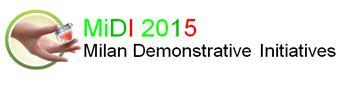 Milan Demostrative Initiatives MIDI2015 Innovative...