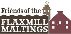 Guided tour of the Flaxmill Maltings