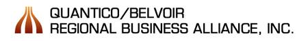 June 5th Alliance Luncheon, Presented by I-95 Business...